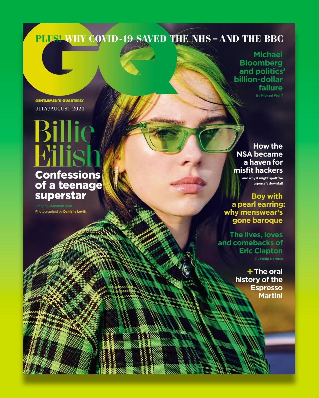 https://www.billieforum.com/media/20200529-july-cover-01-jpg.4353/full