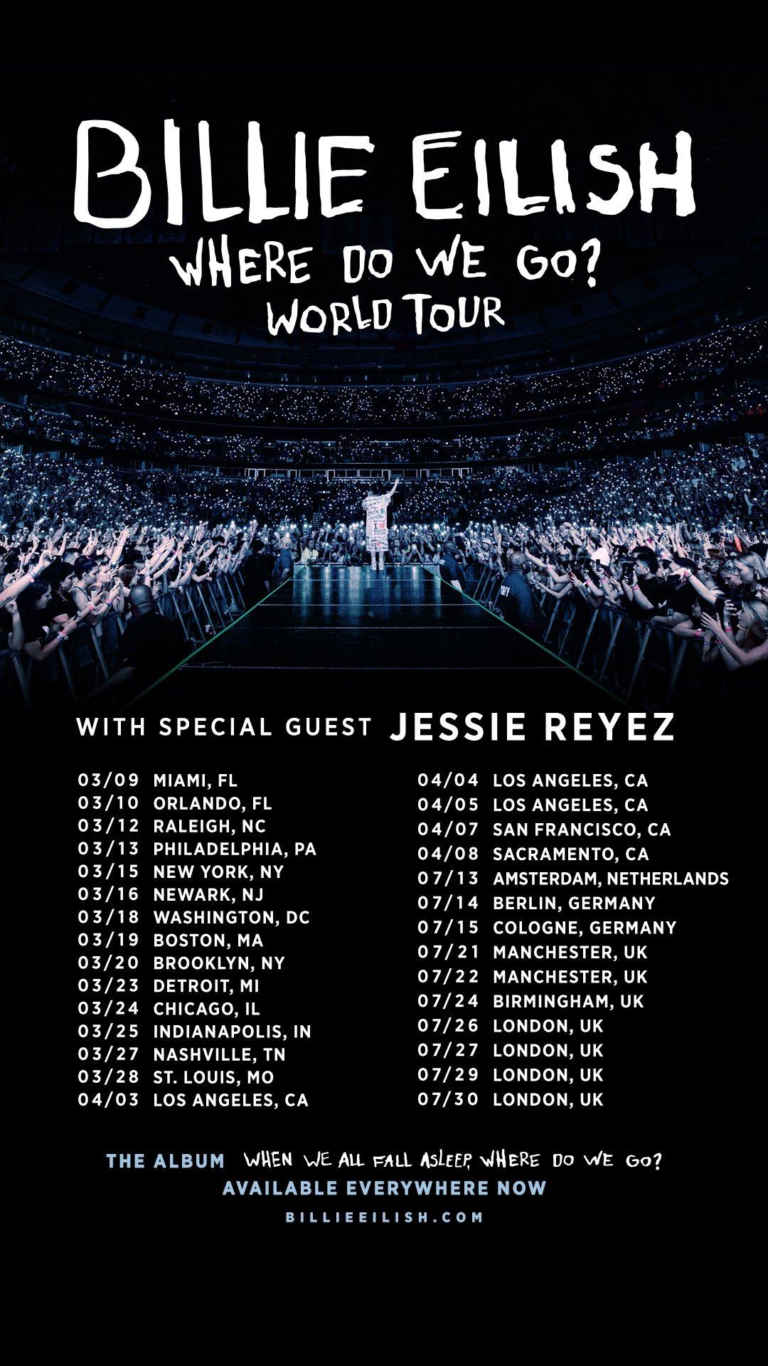 https://www.billieforum.com/media/2020_tour_w_jessie_reyez-jpeg.4089/full