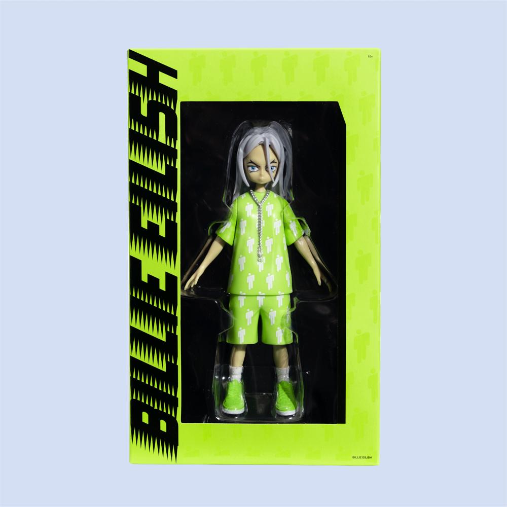 https://www.billieforum.com/media/be_0035_-_doll_in_box_1024x1024-png.20/full