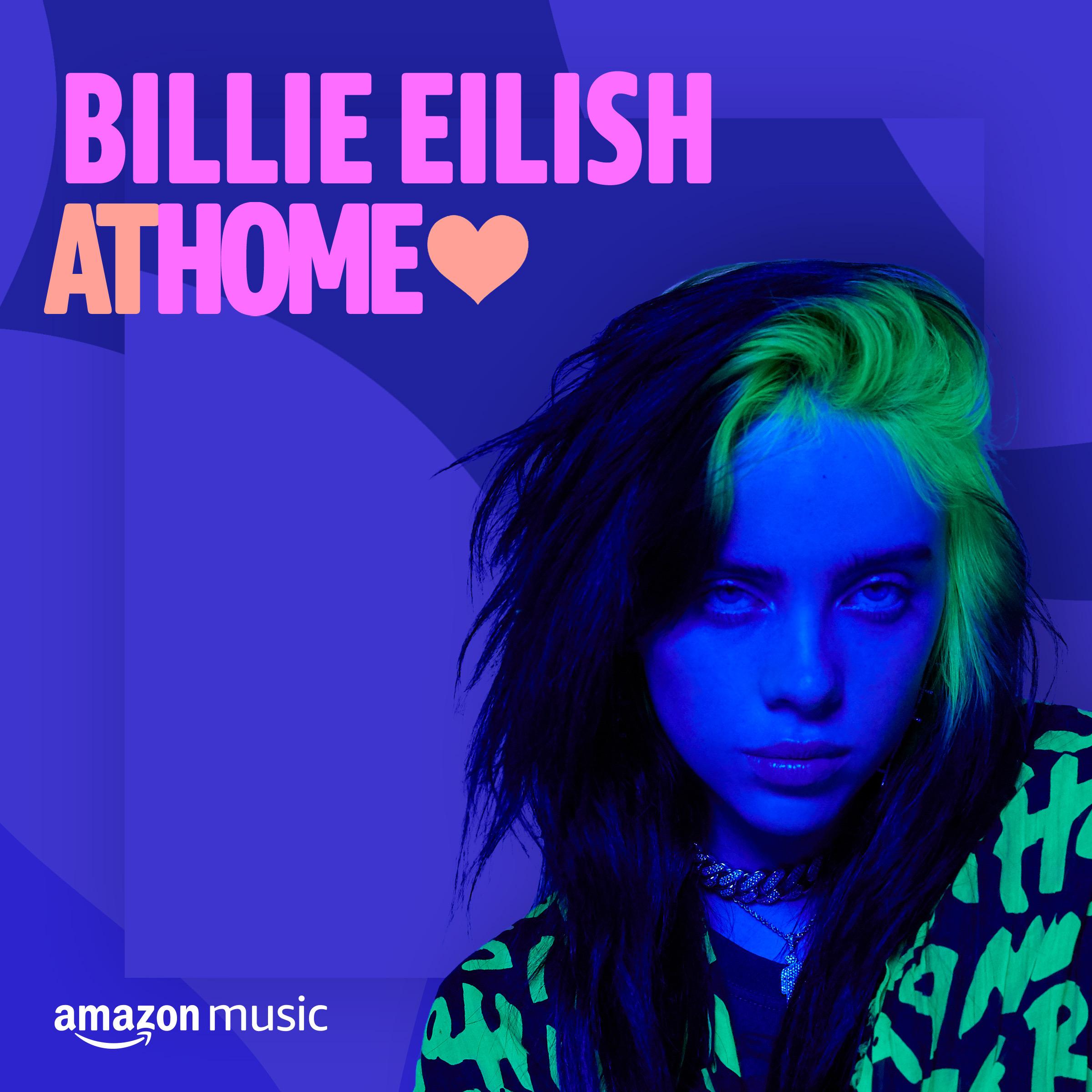 https://www.billieforum.com/media/billie_at_home_playlist-jpg.4347/full