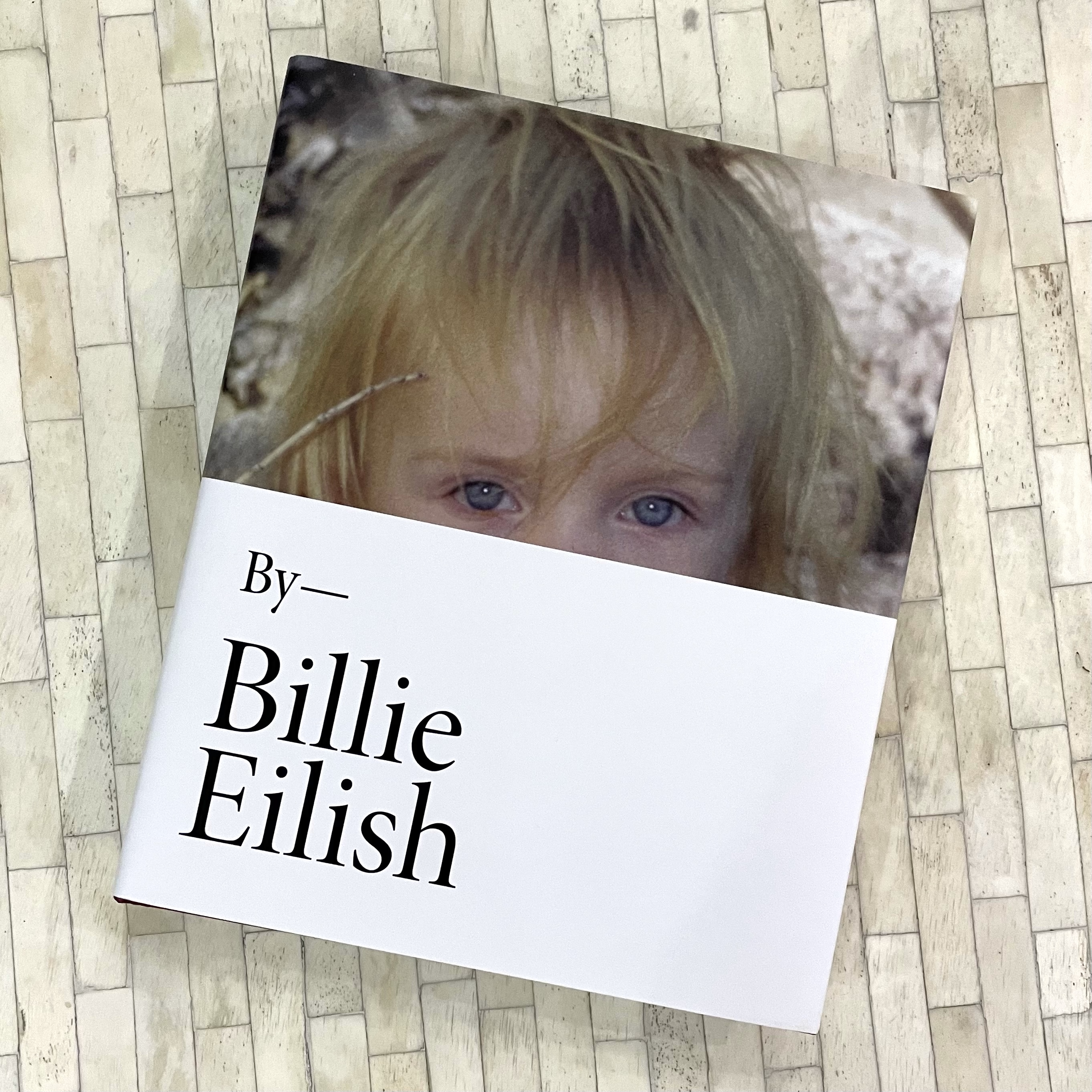 https://www.billieforum.com/media/billie_photo_book_release-png.4696/full