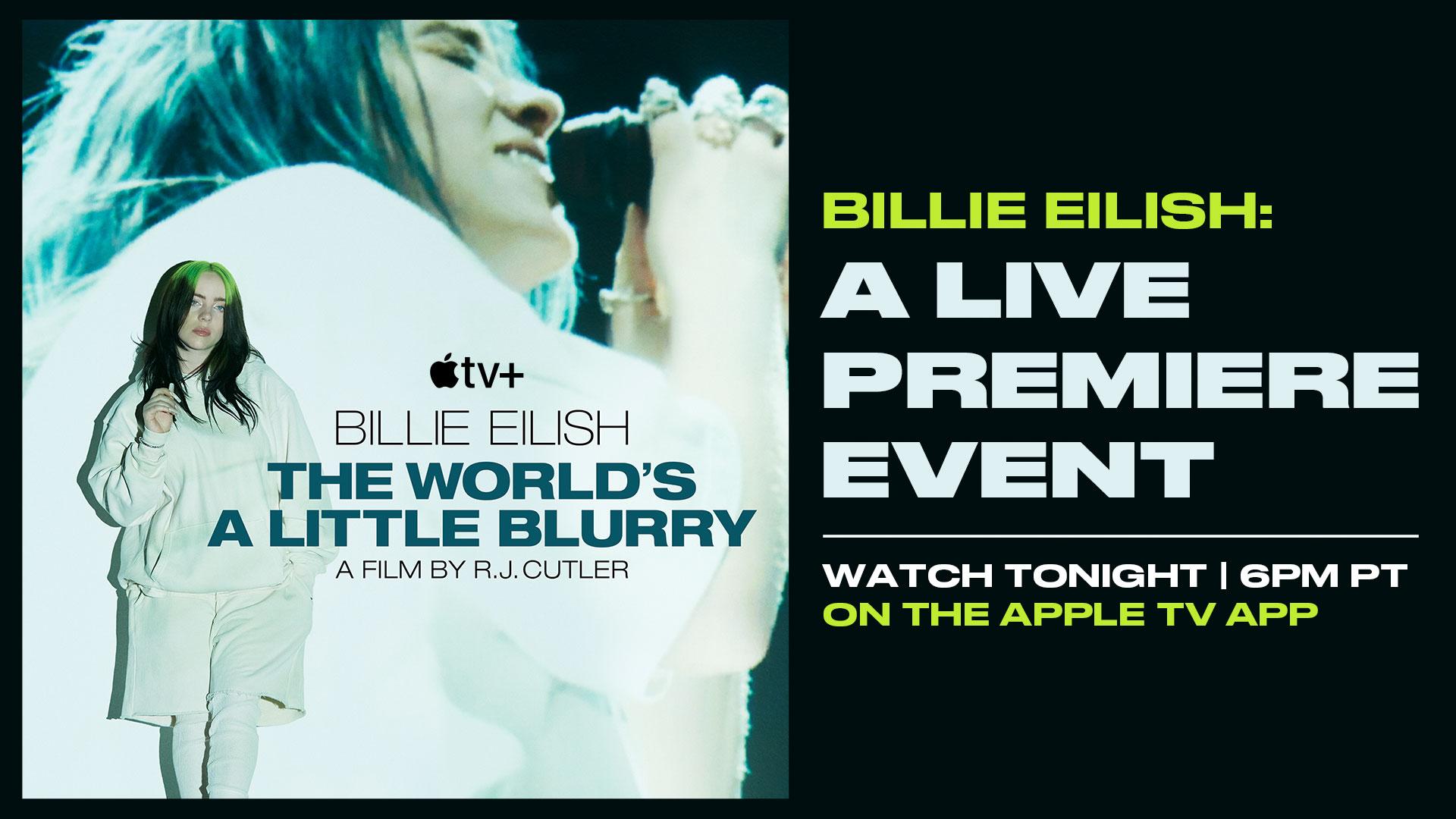 https://www.billieforum.com/media/blurry_premiere_event-jpg.4589/full
