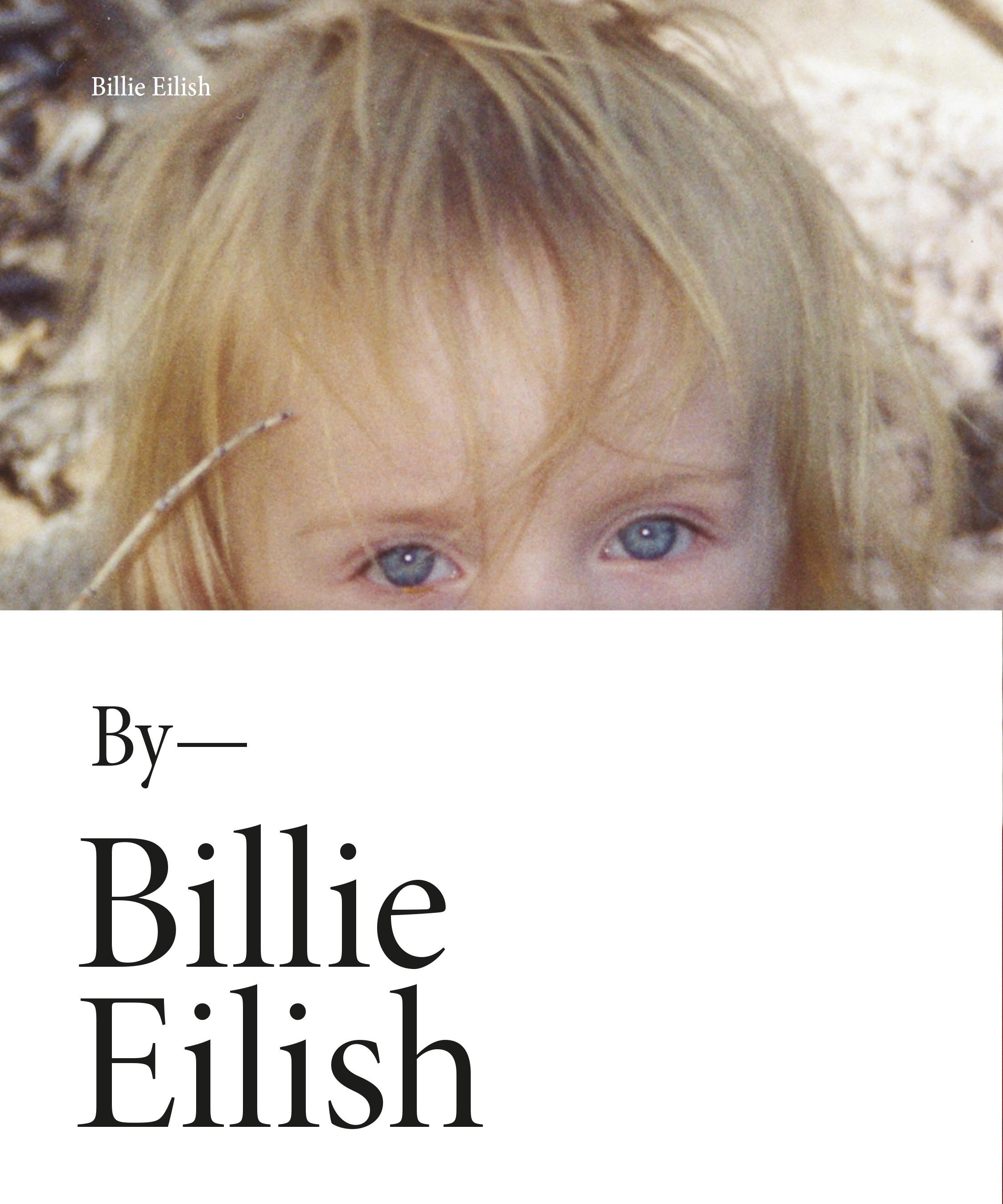 https://www.billieforum.com/media/book-jpg.4525/full