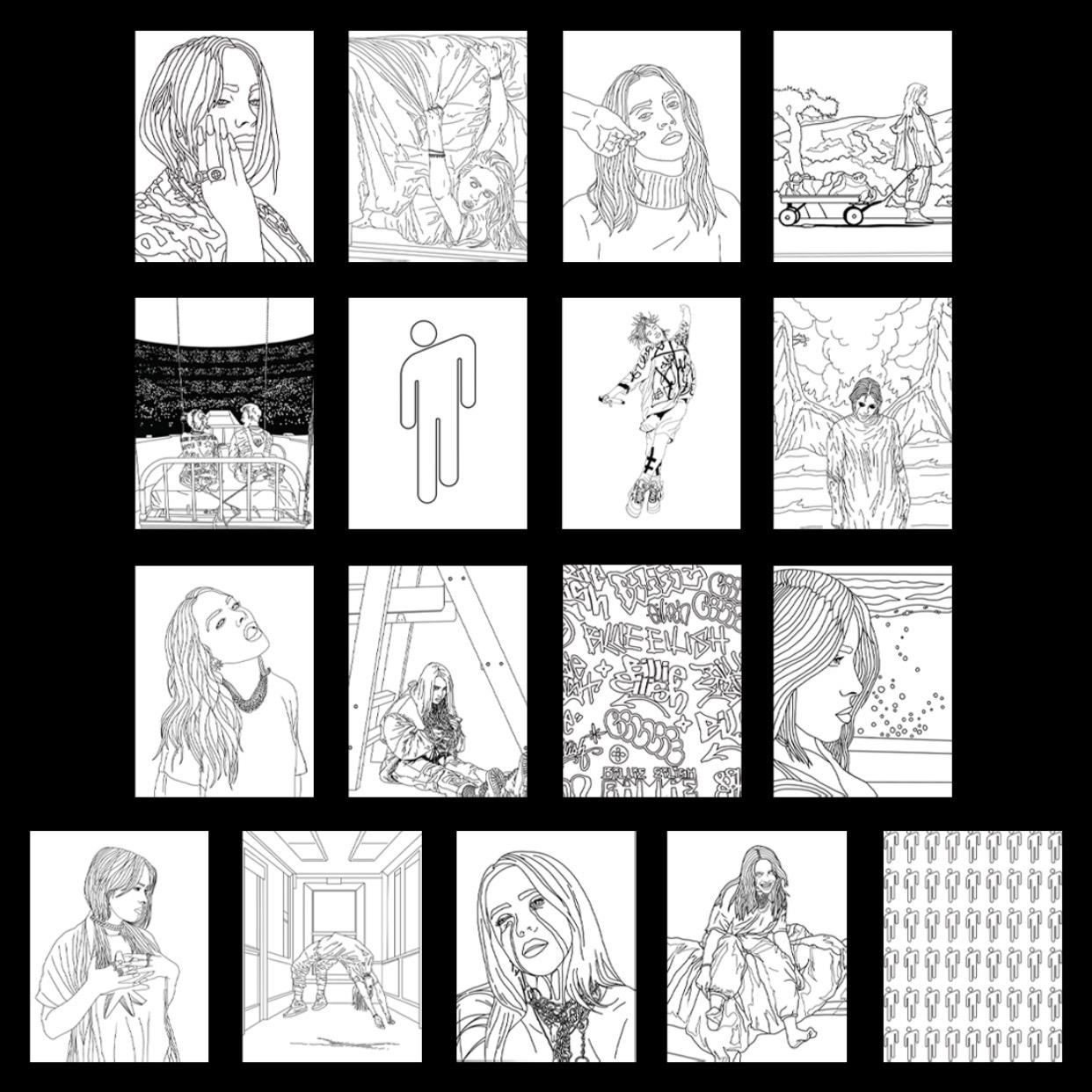 https://www.billieforum.com/media/coloring_book-jpg.4265/full