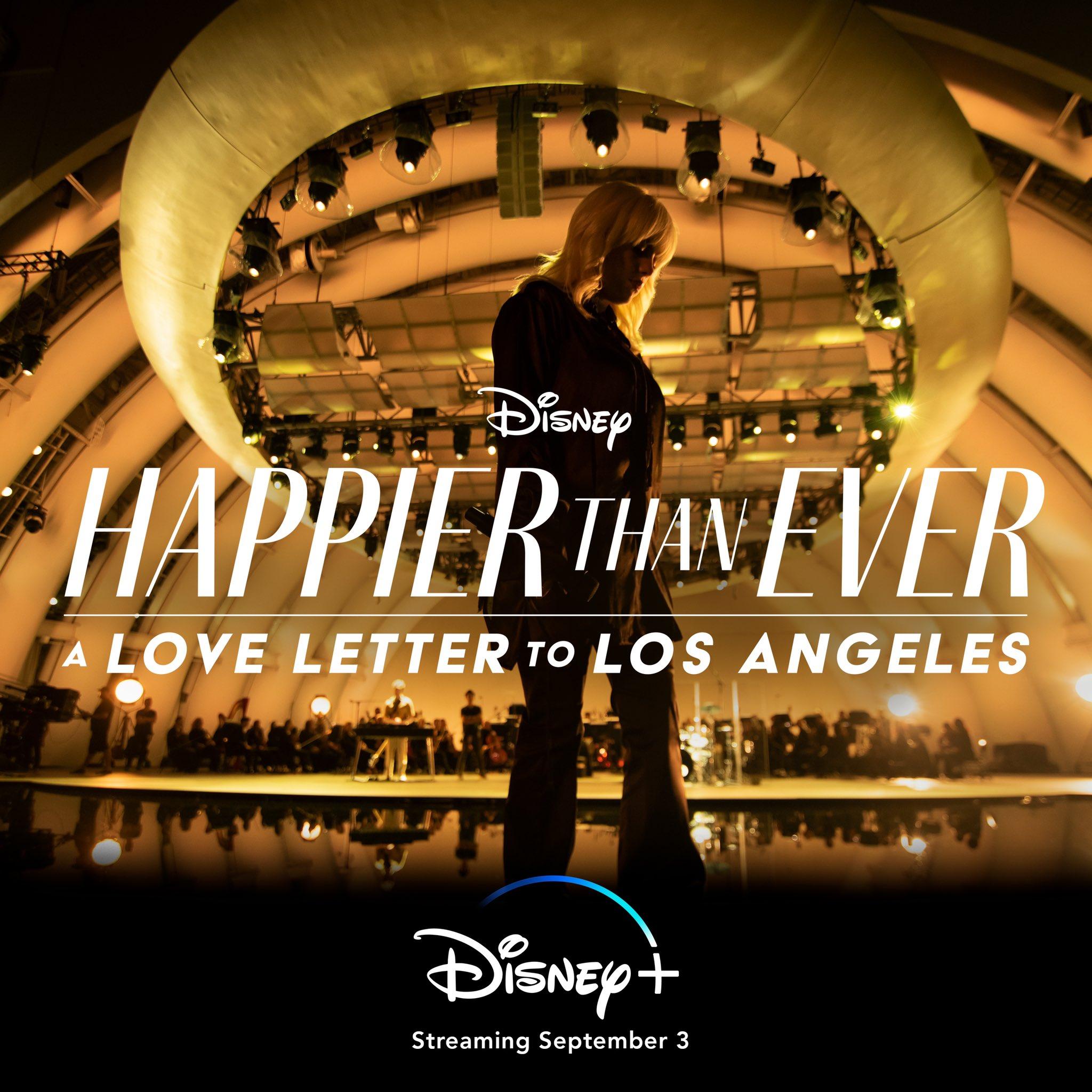 https://www.billieforum.com/media/happier_than_ever_a_love_letter_to_los_angeles-jpg.4755/full