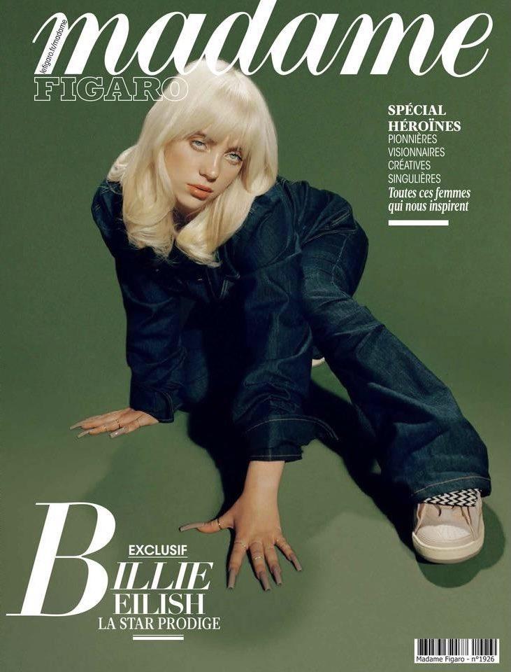 https://www.billieforum.com/media/madame_figaro_2021_cover-jpg.4759/full