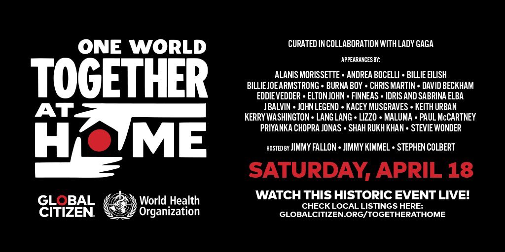 https://www.billieforum.com/media/one_world_together_at_home-jpg.4278/full