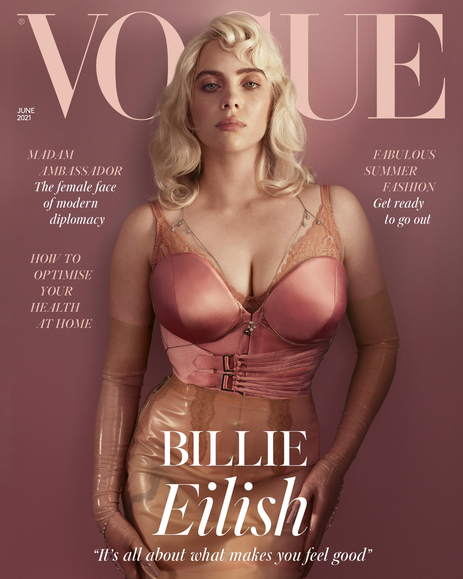 https://www.billieforum.com/media/vogue_june_2021_cover-jpg.4679/full